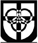 Städt. kath. Hauptschule Steele – Marienschule